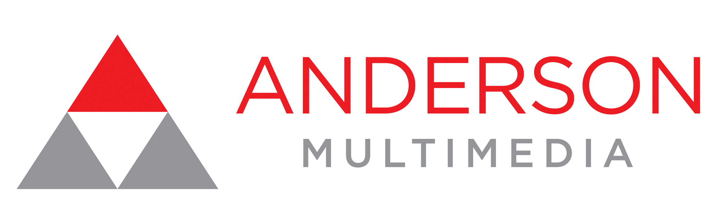 Anderson Multimedia, LLC